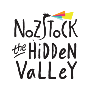 Nozstock: The Hidden Valley